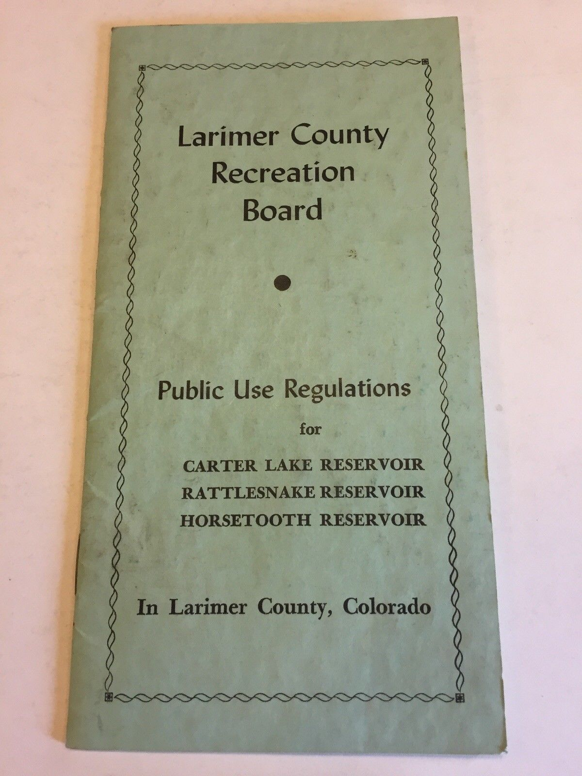 First 2017 Colorado Equine WNV Case Confirmed   Business Solutions furthermore Larimer County  CO Zip Code Wall Map Basic Style by MarketMAPS besides File Map of Colorado highlighting Larimer County svg   Wikipedia further Larimer County  Colorado County Information   ePodunk further Map of Larimer County  Colorado   A D  1883   showing public roads together with  together with Larimer County  Colorado   Wikipedia also Air Care Colorado    Larimer County Boundaries also 1960 Larimer County Colorado CO Recreation Board Boating Permit 5951 as well Colorado Parks   Wildlife   Featured Trails Project besides USGS Scientific Investigations Map 3010  Geologic Map of the Clark besides Livermore Quadrangle  Larimer County   Colorado furthermore Ready Northeast   Larimer County in addition Geologic Colorado   Poudre Canyon Area   Maplets likewise Air Care Colorado    Larimer County Boundaries together with Geologic map of the Bull EIk Beryl Crystal  1 pegmae  Larimer. on larimer county colorado map